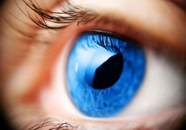 443f1b6fdaa9a Secchezza oculare  quali sono i sintomi, le cause e i rimedi  Il disturbo è  noto con il termine scientifico più preciso di